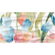 Dec Tulip Panno A КПН16TulipA 25х45