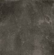 Клаймб Графит 60х60 натуральный