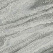 Клаймб Айрон 60х60 натуральный
