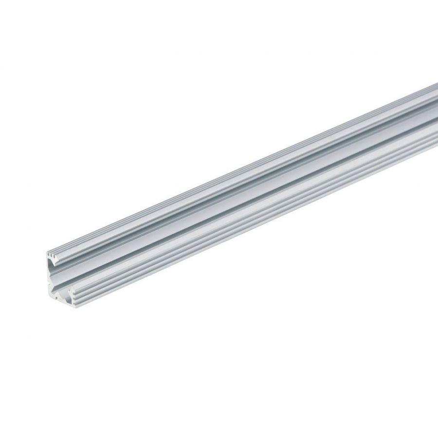 Профиль (UL-00000598) Uniel UFE-A04 Silver