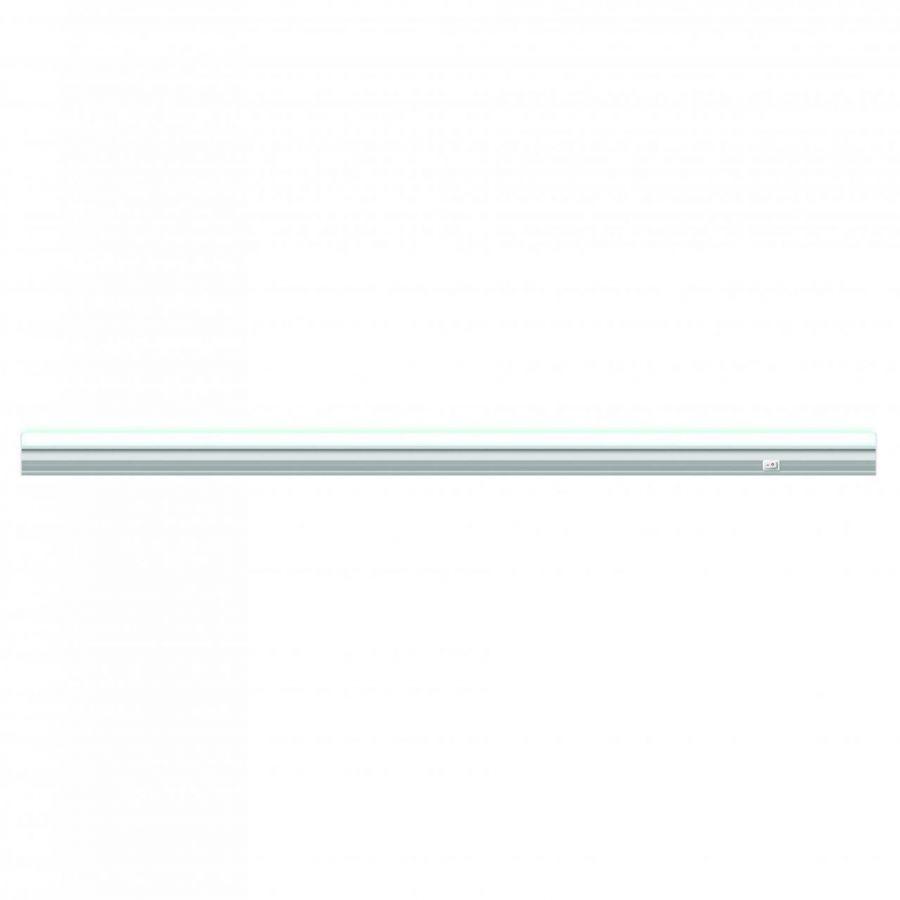 Мебельный светодиодный светильник (08992) Uniel ULI-L02-5W-4200K-SL