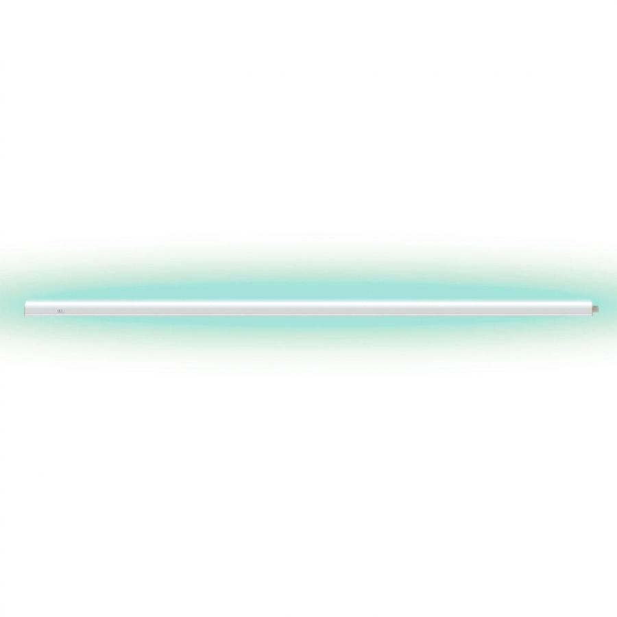 Мебельный светодиодный светильник (UL-00002725) Uniel ULI-E01-7W/NW/K White