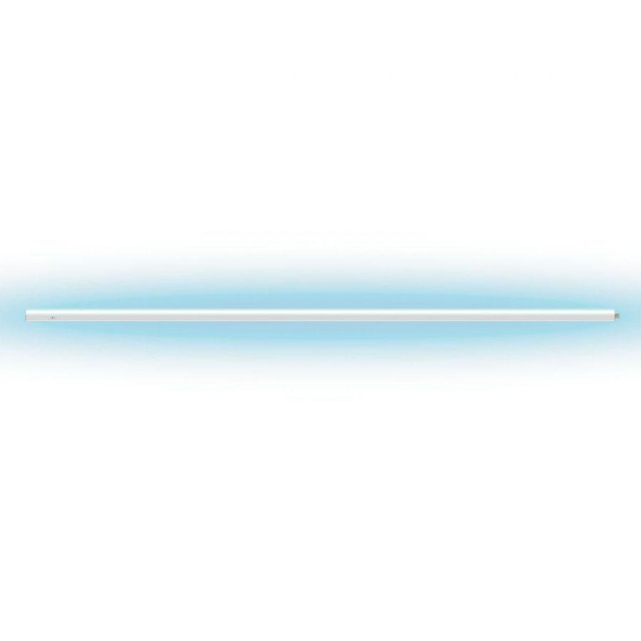 Мебельный светодиодный светильник (UL-00002730) Uniel ULI-E01-14W/DW/K White