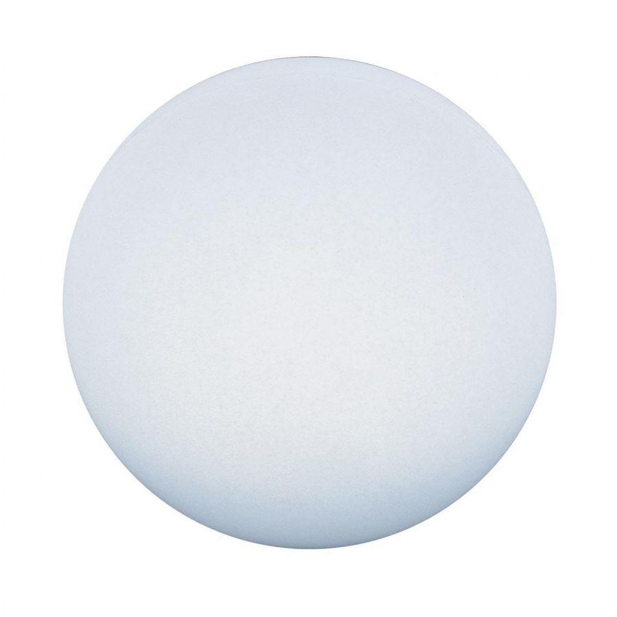 Уличный светодиодный светильник (UL-00003301) Uniel ULG-R001 020/RGB IP65 Ball