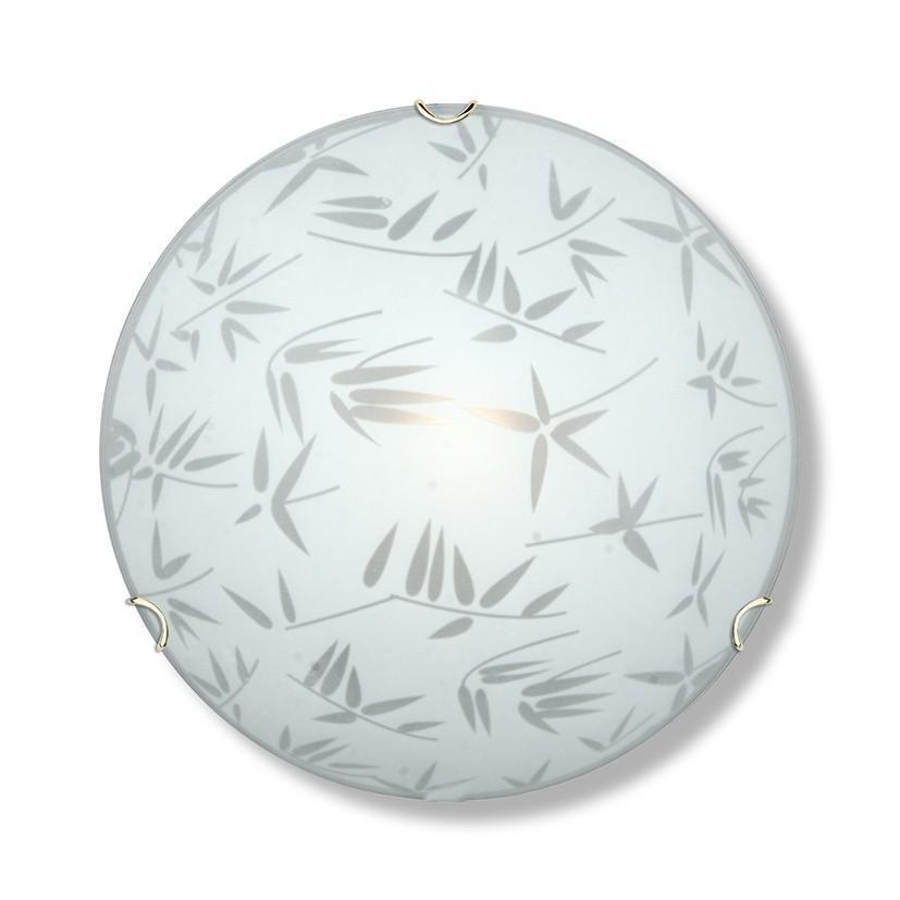 Настенно-потолочный светильник Vitaluce V6155/1A