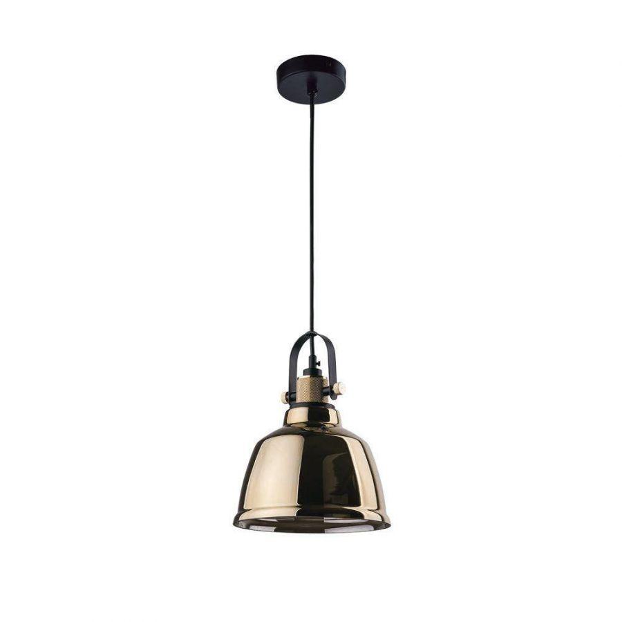 Подвесной светильник Nowodvorski Amalfi 9153