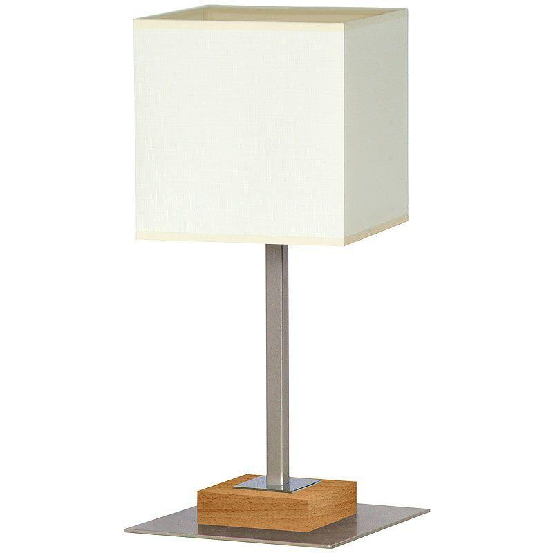 Настольная лампа Luminex Idea 3949