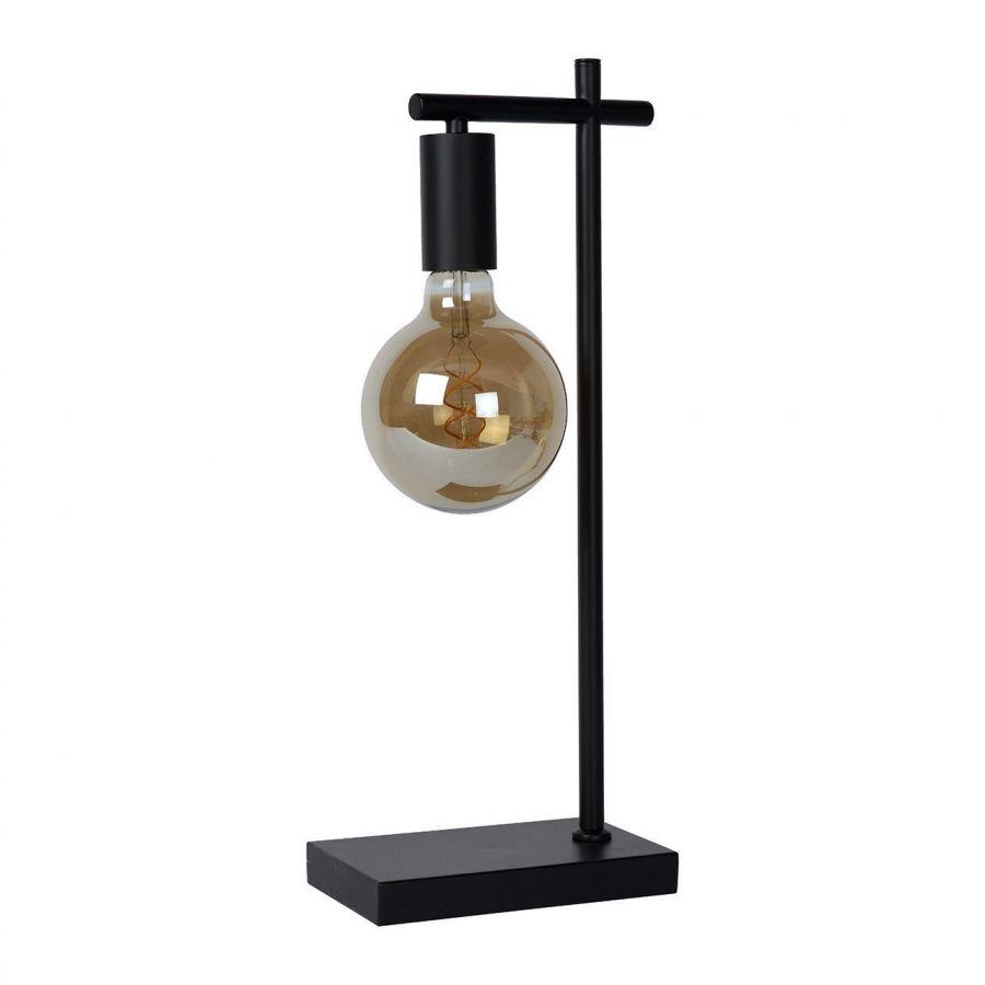 Настольная лампа Lucide Leanne 21521/01/30
