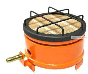 Обогреватель инфракрасный газовый Следопыт - Диксон 1.15 кВт (Артикул: PH-GHP-D1.15 )