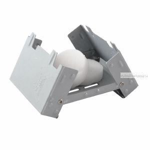 Кейс-горелка для сухого горючего Следопыт - Mini (Артикул: PF-SSP-01 )