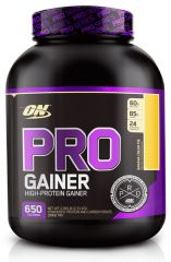 Optimum Nutrition - Pro Complex Gainer 2,31 кг