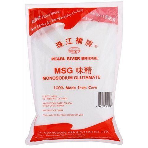 Глутамат натрия(усилитель вкуса) 450г