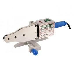 Сварочный аппарат Сandan Cm-01 1500 вт