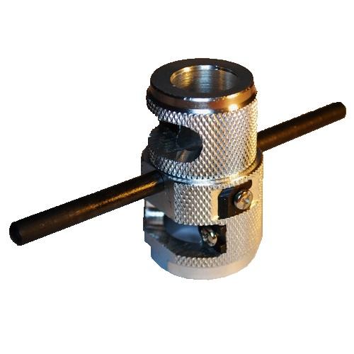 Зачистной инструмент 110 Fora