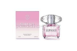 Versace Bright Crystal КОПИЯ