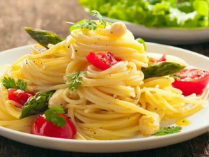 Спагетти 150г