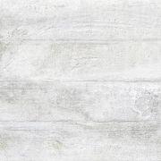 Grunge Керамогранит Серый G-60/M/40x40