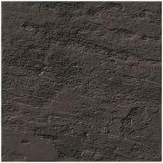 Magma керамогранит темно-серый G-121/S/S1 40x40