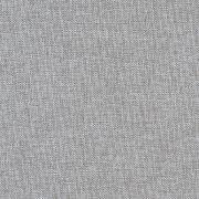 Textile Керамогранит Серый G-72/S/40x40