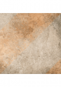 Tivoli Керамогранит Серый G-242/S/40x40