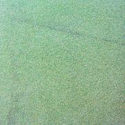 Quartzite Керамогранит Зеленый G-172/S/40x40