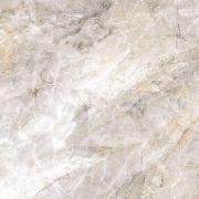 Canyon Керамогранит Серый K-905/LR/60x60
