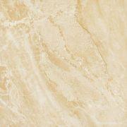 Premium Marble Керамогранит Бежевый K-951/LR/60x60
