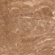 Premium Marble Керамогранит Коричневый K-956/LR/60x60