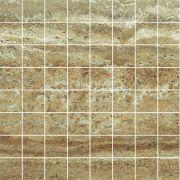 Terra Мозаика K-53/LR/m01/30x30
