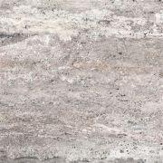 Terra светло-серый K-50/LR (2m50/LR) 60х60 лаппатированный