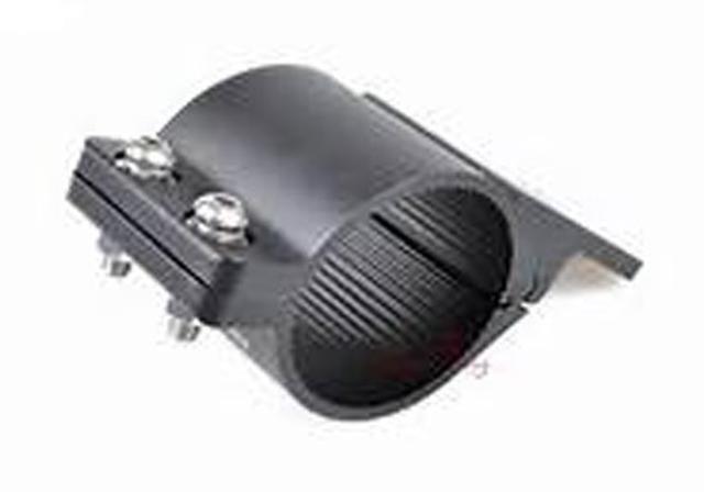 FG-76 Крепление диаметр 76мм