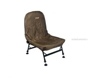 Покрывало на кресло 132х62см Traper