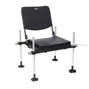 Кресло-Платформа Traper Action Feeder