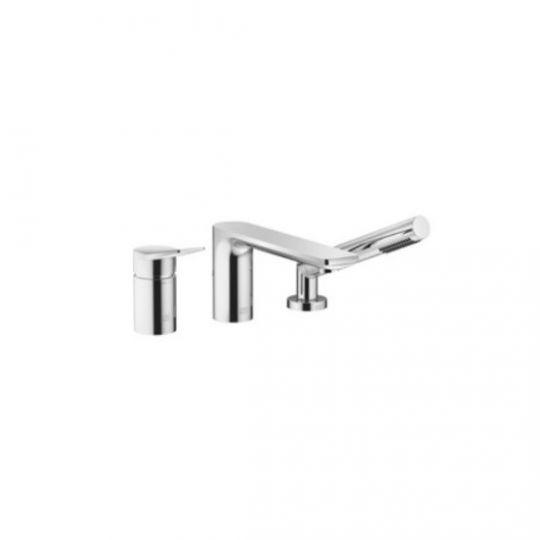 Dornbracht Lisse для ванны/душа 27412845