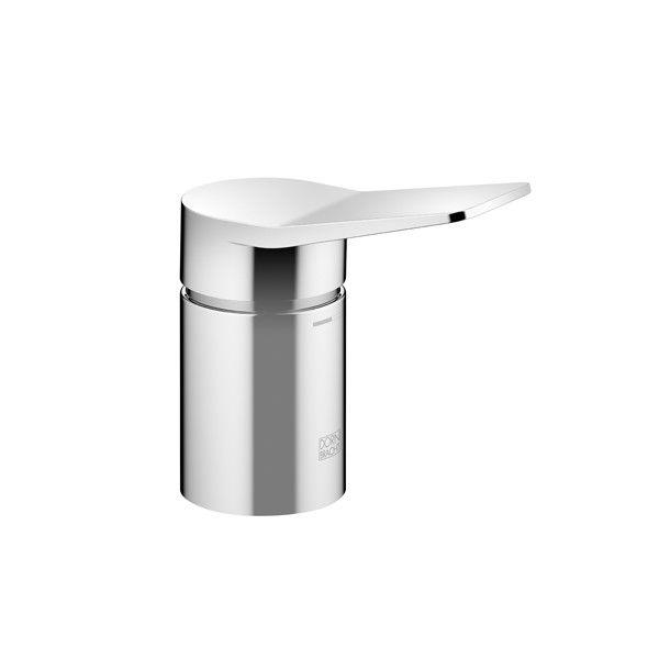 Dornbracht Lisse смеситель для ванны 29300845 ФОТО