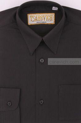 "Рубашки для мальчиков оптом ""Царевич"" (6-14 лет.). 10 шт. Артикул: DF420"