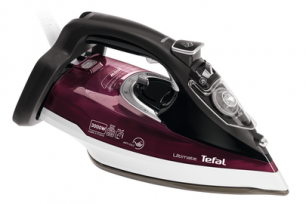 Утюг Tefal FV9788 Ultimate Anti-Calc