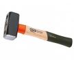 Кувалда SecuTec с винтовым клином и деревянной ручкой Picard PI-00043021500