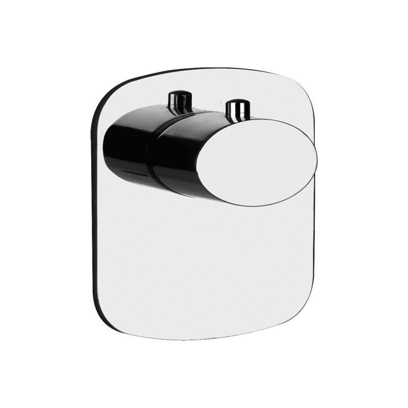 Gessi Ovale Wellnes смеситель для ванны/душа 43254 ФОТО