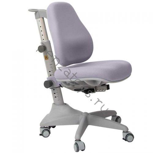 Кресло для школьника Rifforma Comfort-23 Match