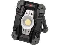 Прожектор Brennenstuhl Rechargeable LED Spot ML CA 110 M светодиодный портативный перезаряжаемый с USB, 10 Вт IP54 (1173080)