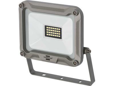 Прожектор светодиодный Brennenstuhl JARO 2000 LED, 1870lm, 20 Вт, IP65, класс А+ (1171250231)
