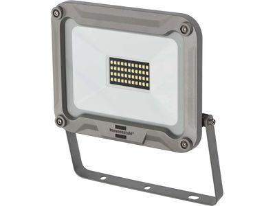 Прожектор светодиодный Brennenstuhl JARO 3000 LED, 2930lm, 30 Вт, IP65, класс А+ (1171250331)
