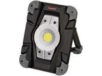 Прожектор светодиодный, аккумуляторный Brennenstuhl ML CA 120 M, 20 Вт, 2000 лм, IP54 (1172870)