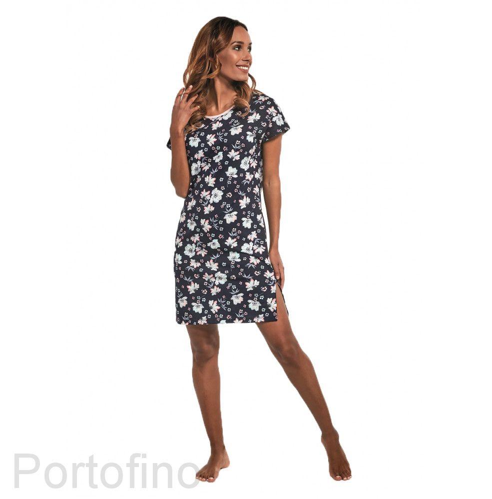167-239 Сорочка женская Cornette