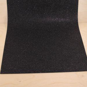 """Фоамиран """"глиттерный"""" Китай, толщина 2 мм, размер 40x30 см, цвет № Ф029 (1 уп = 5 листов)"""