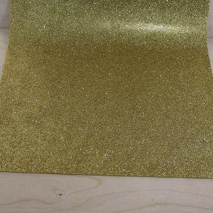 """Фоамиран """"глиттерный"""" Китай, толщина 2 мм, размер 40x30 см, цвет № Ф034 (1 уп = 5 листов)"""