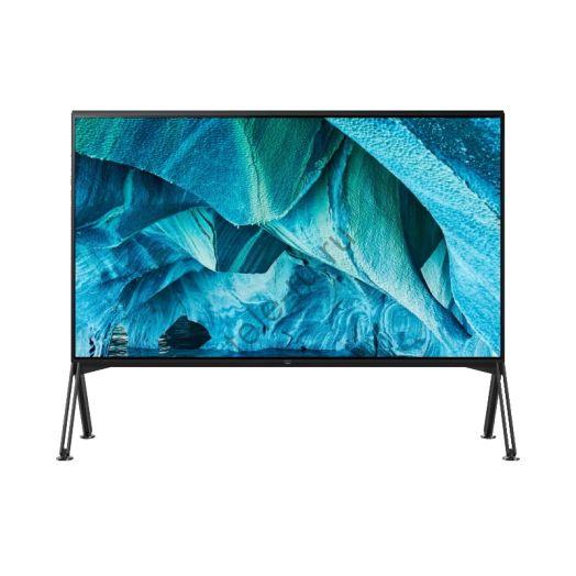 Телевизор Sony KD-98ZG9