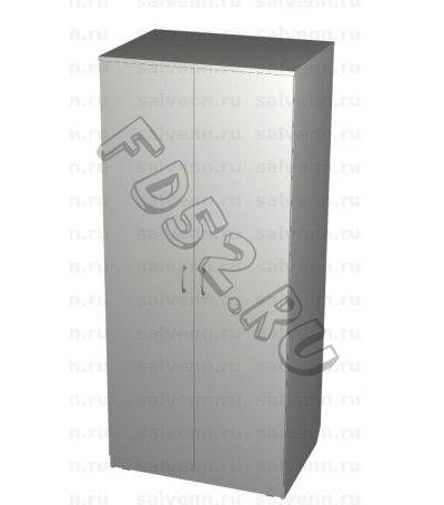 Шкаф двухстворчатый для одежды               ШД-2