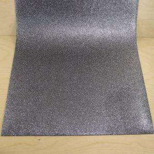 """`Фоамиран """"глиттерный"""" Китай, толщина 2 мм, размер 20x30 см, цвет № Ф025"""